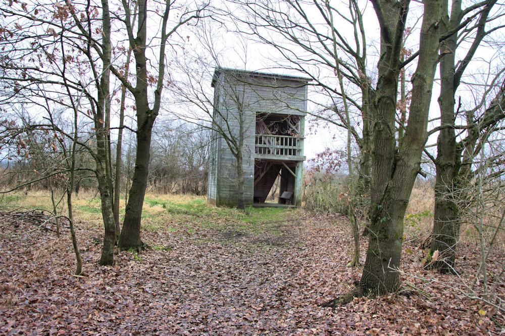 Kijktoren