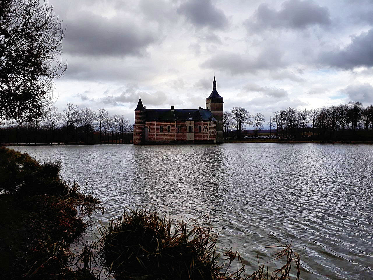 Nieuwrode