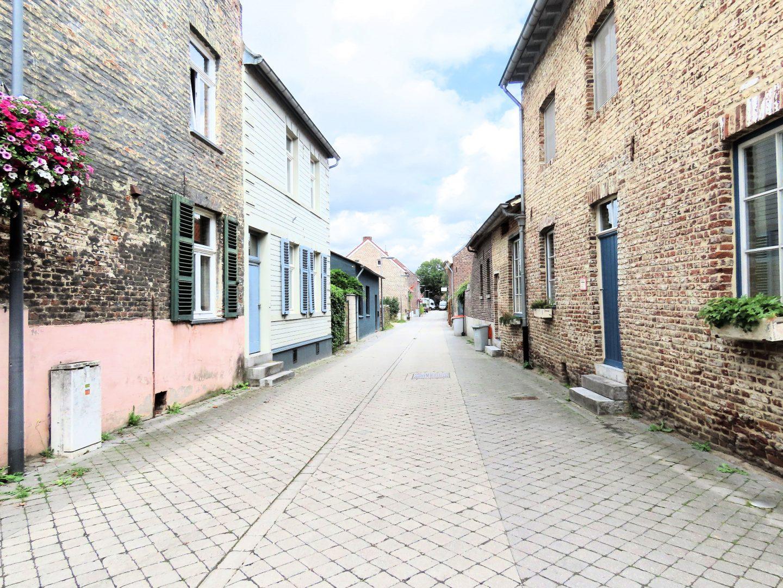 Oud-Rekem